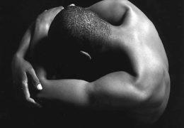 Kreatyna, sprzymierzeniec masy mięśniowej