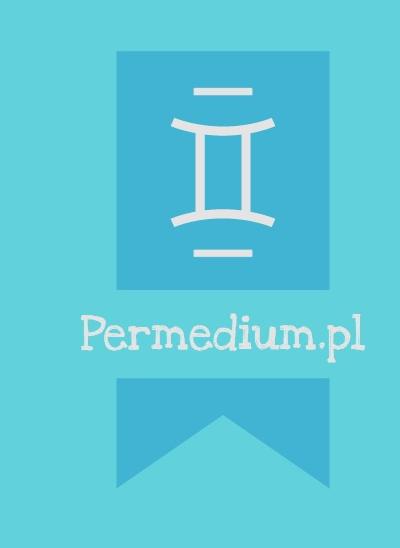 Permedium - vademecum wiedzy o kreatynie i jej pochodnych